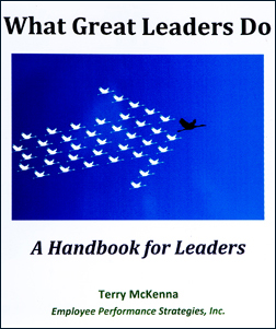 Leadership-home-1